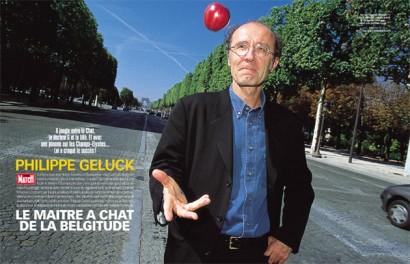 MG-PM-GELUCK-01.jpg