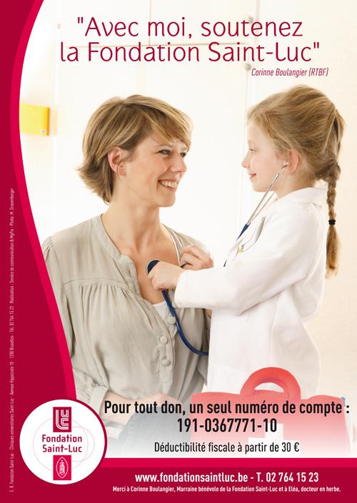Fondation_Saint-Luc_Boulangier.jpg