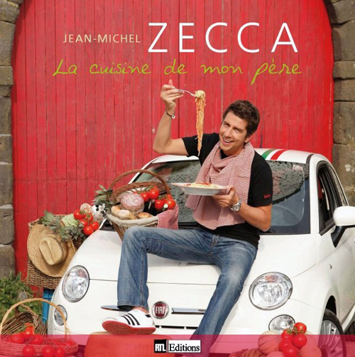 Jean-Michel_Zecca_cover.jpg
