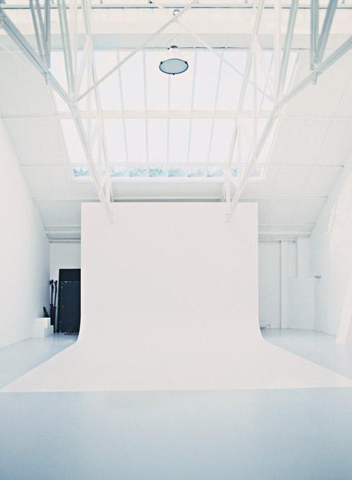 studio photo louer la journ e bruxelles michel gronemberger. Black Bedroom Furniture Sets. Home Design Ideas