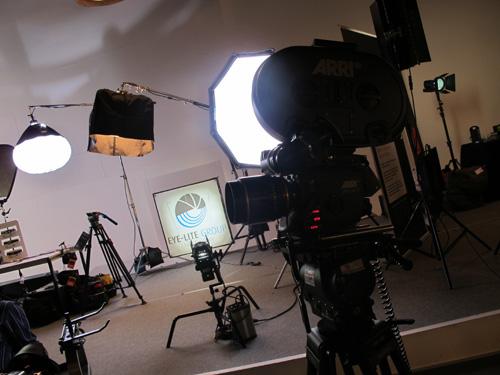 eye lite action 11 grande pr sentation d 39 clairage de tous types led hmi fluo le bonheur. Black Bedroom Furniture Sets. Home Design Ideas