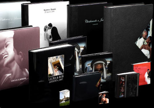 livre photo de famille et album de mariage haut de gamme. Black Bedroom Furniture Sets. Home Design Ideas