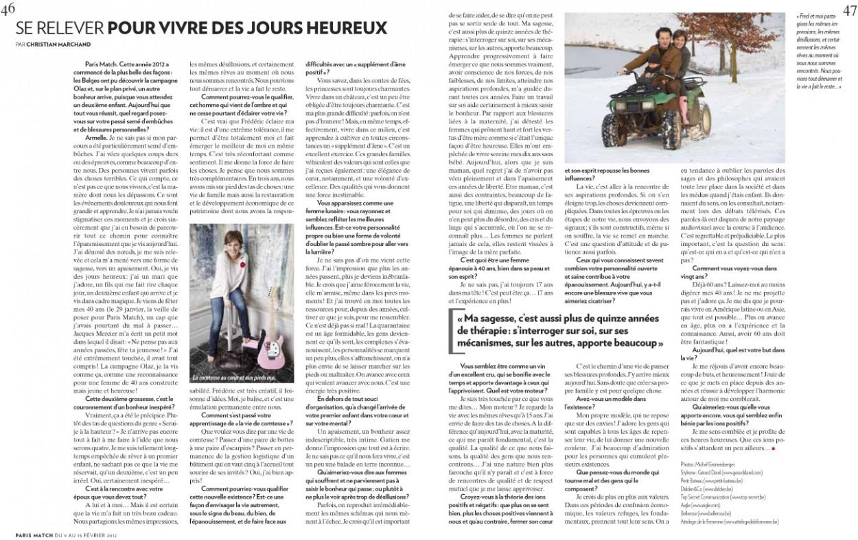 armelle-enceinte-paris-match-hiver-double-page-5.jpg