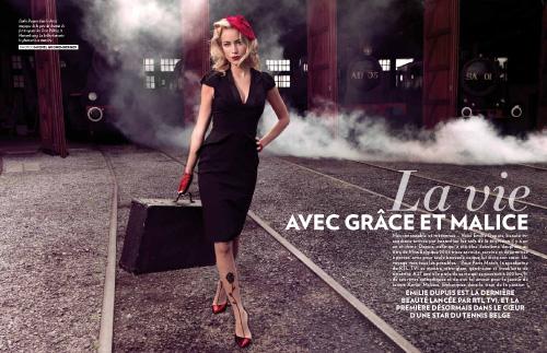 Emilie_Dupuis-Paris Match-500px