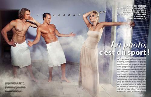 Paris_Match Aspria Sport-1-500px
