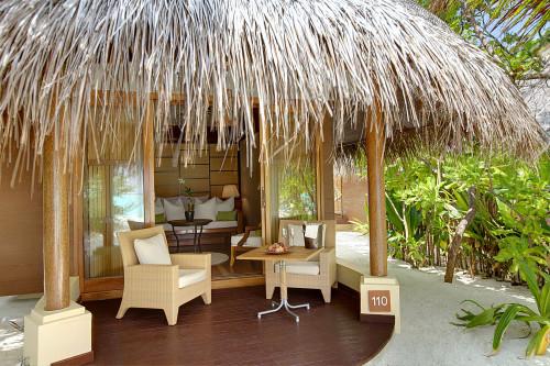 Kanuhura_1303394045-beach-villa