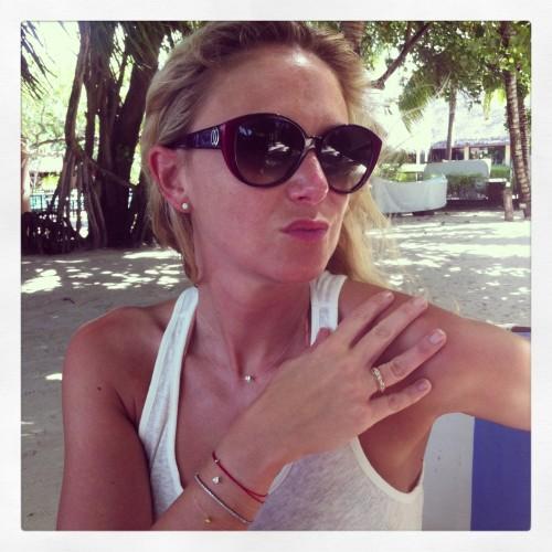 Julie_Taton_Alexander_Fuchs
