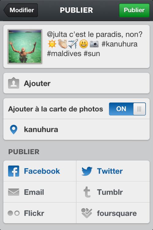 Twitter_facebook_boutons