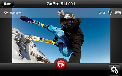 GoPro-App-iPhone