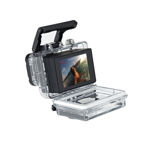 GoPro LCD Touch BacPac_2