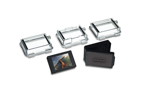 GoPro LCD Touch BacPac_3
