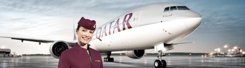 Qatar_Airways_equipage-avion