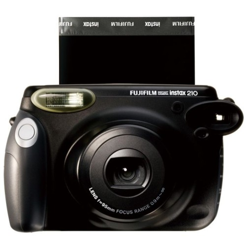 fujifilm-instax-210-appareil-photo-instantane