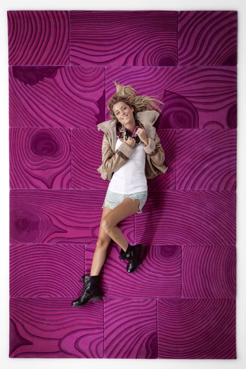 Emilie Dupuis pour Didden & Co