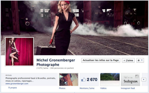 Facebook_Michel_Gronemberger_Photographe