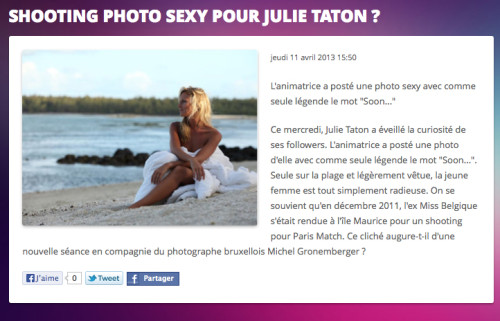 Julie_Soon_Twitter
