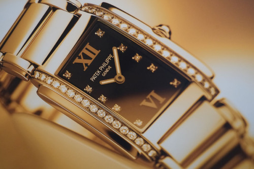 Patek Philippe De Greef_7