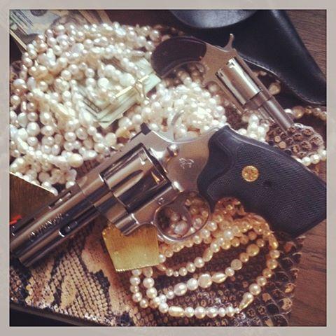 Ambiance_shooting