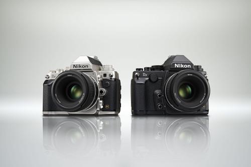 Nikon_DF_ambience_1