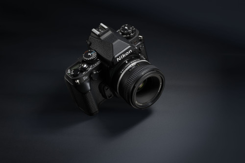 Nikon_DF_ambience_2