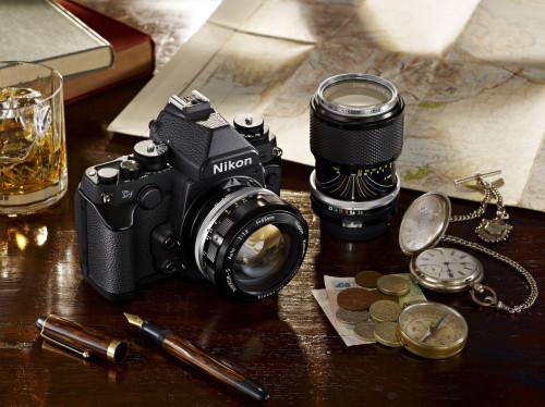 Nikon_DF_ambience_5a