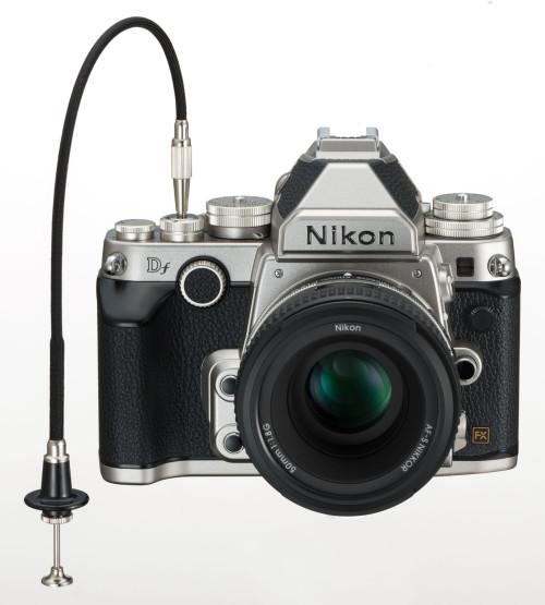 Nikon_Df_BK_AR3