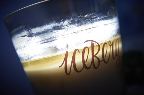 Bougies_Iceberg_06