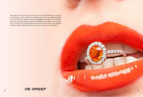 Catalogue_Bijoux_De_Greef_900px-18