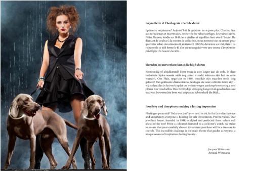 Catalogue_Bijoux_De_Greef_900px-2