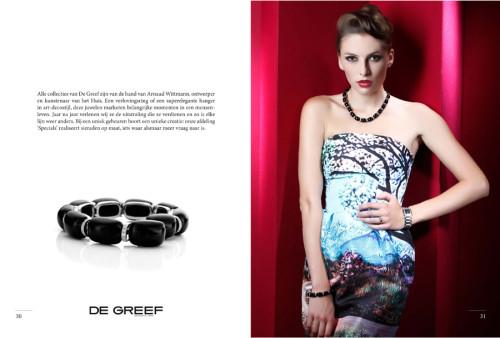 Catalogue_Bijoux_De_Greef_900px-8