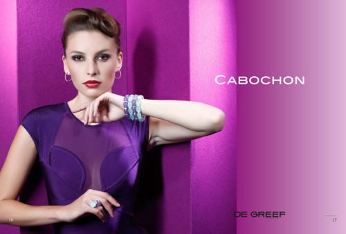 Catalogue_Bijoux_De_Greef_900px-9