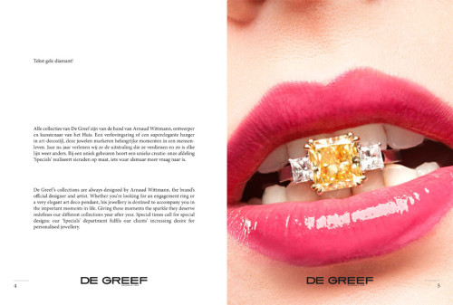 Catalogue_Bijoux_De_Greef_900px_3