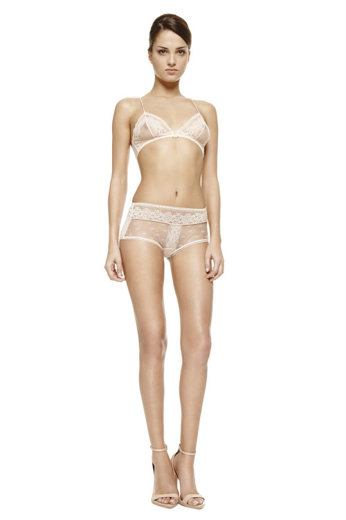 La Perla_Lookbook_mode_lingerie_27