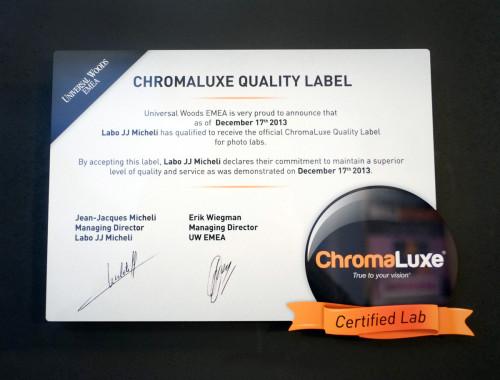 ChromaLuxe_1595