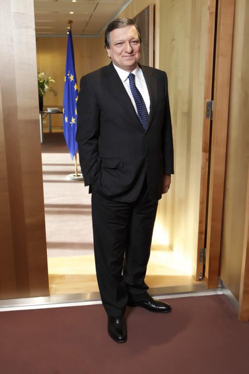 Jose Emmanuel Barroso _6784-950