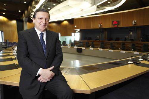 Jose Emmanuel Barroso _6797-950