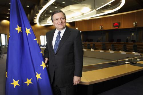 Jose Emmanuel Barroso _6812-950