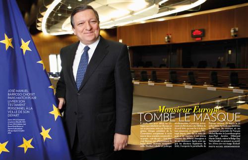 Paris_Match_Barroso-1