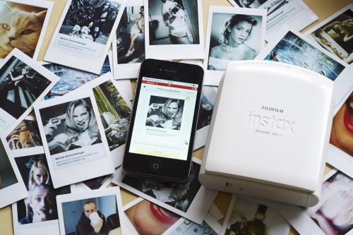 Instax_Share_SP-1_1870