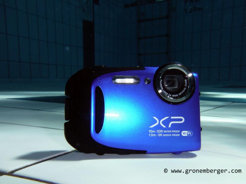 Fujifilm_XP70_0106