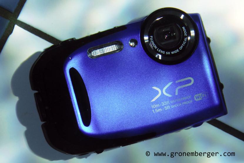 Fujifilm_XP70_0119
