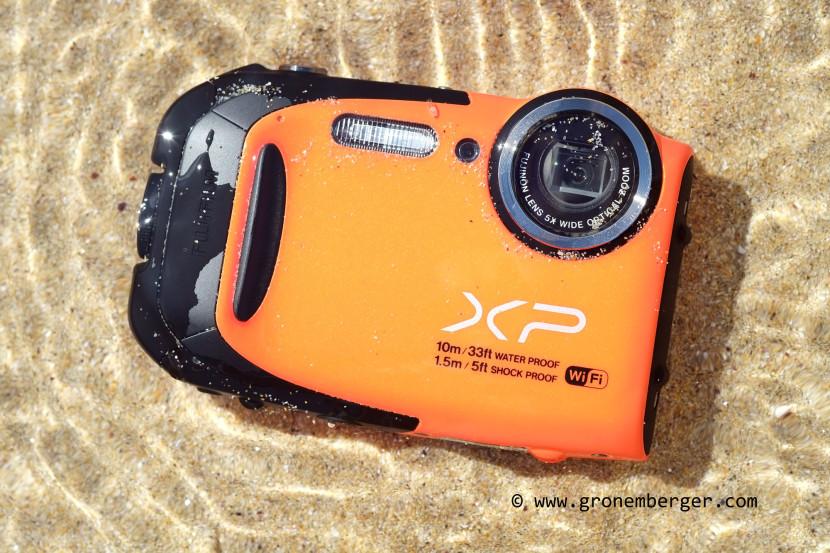 Fujifilm_XP70_2911