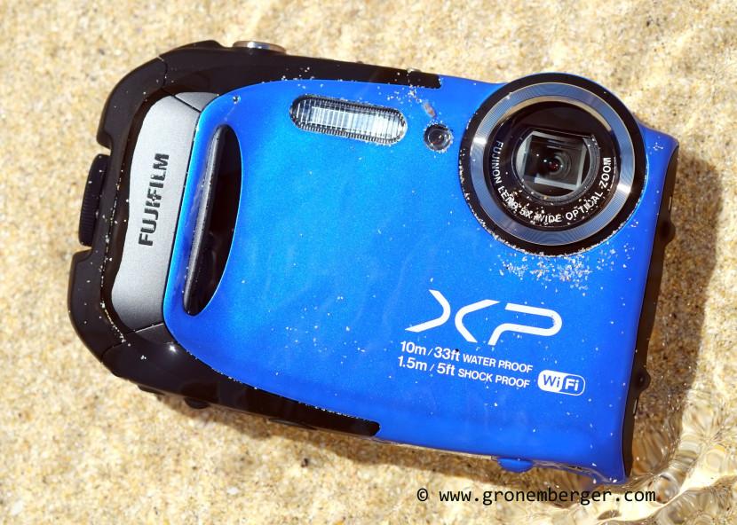 Fujifilm_XP70_2913
