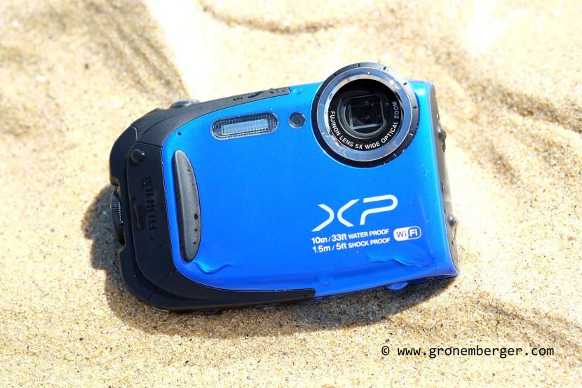 Fujifilm_XP70_2919