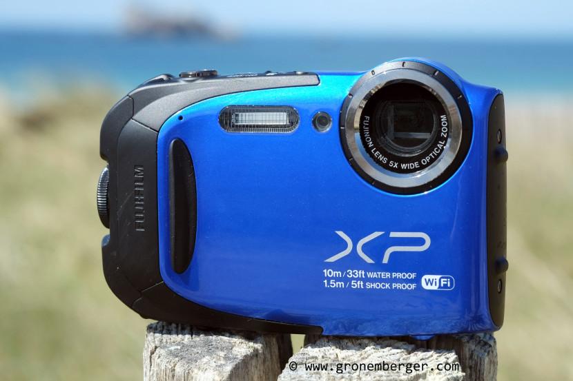Fujifilm_XP70_2930