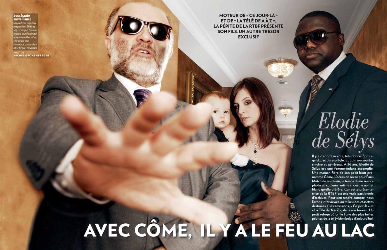 Elodie_de_selys-Paris_Match_1.jpg
