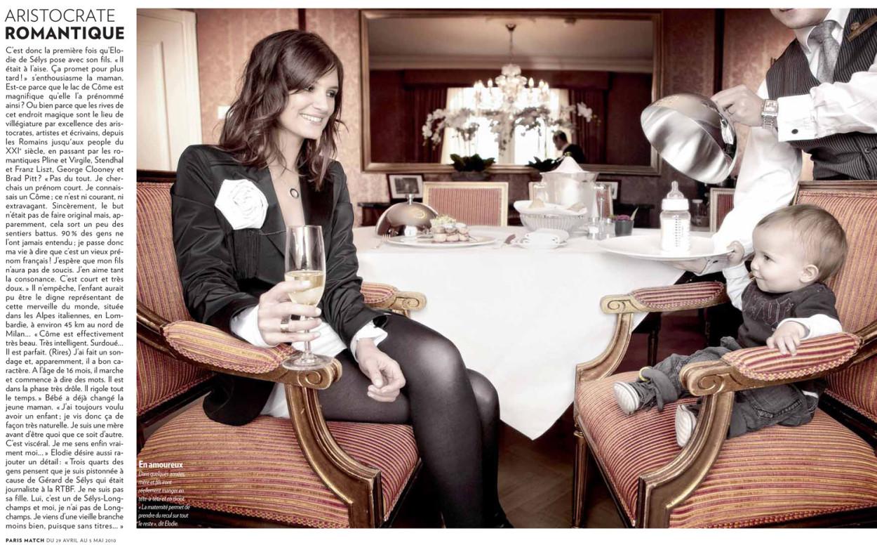 Elodie_de_selys-Paris_Match_2.jpg