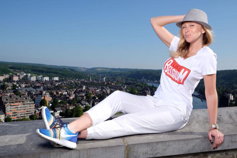 Julie_Taton_I_Like_Belgium_2