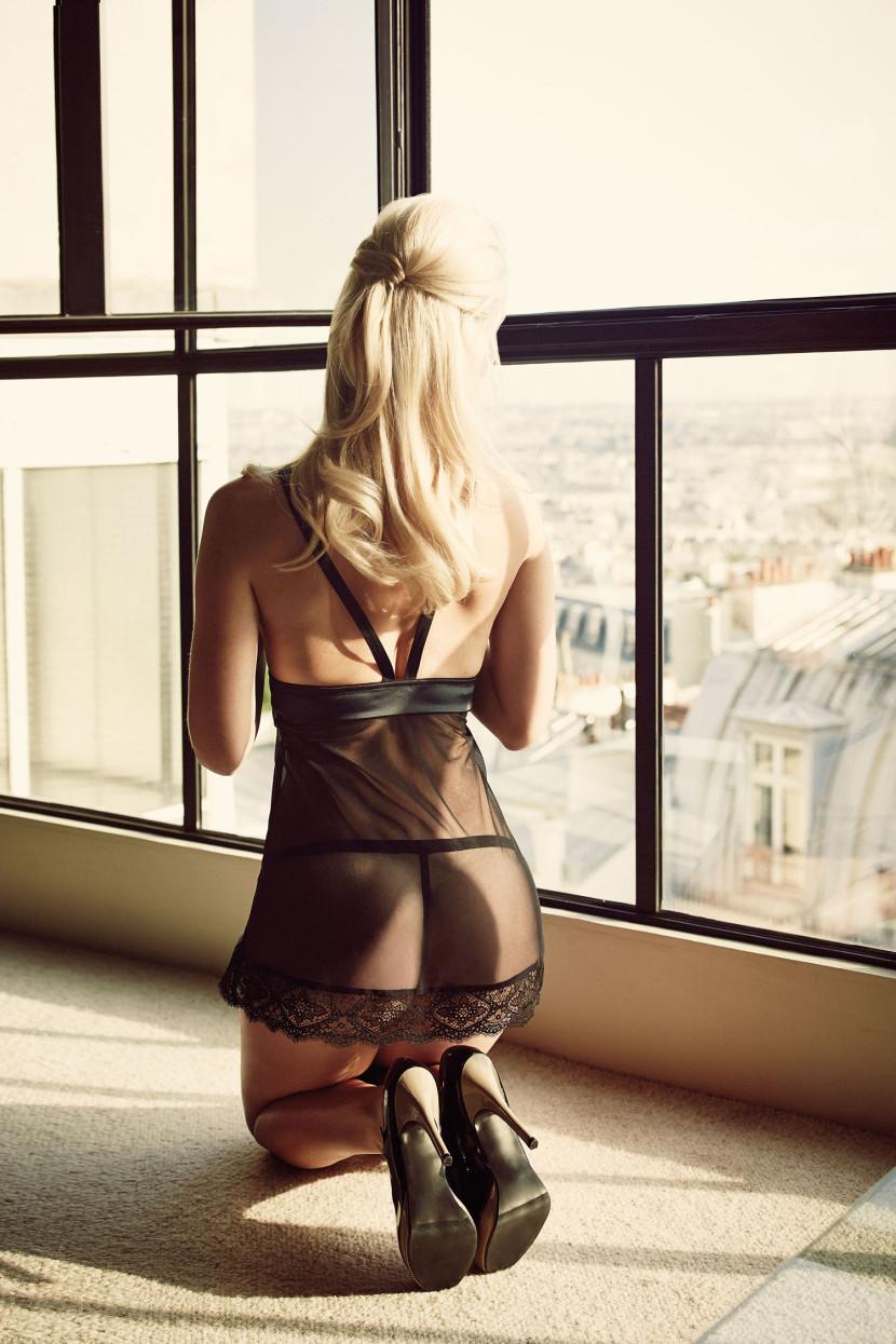 Les_Jupons_de_Tess_Lingerie_Paris_33