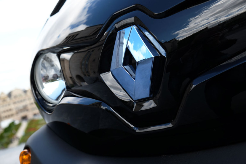Renault_Twizy_028_1200